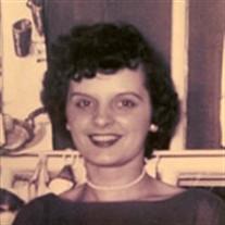 Rose J. Eck