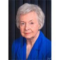 Margaret G. Haines