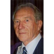 Leroy C. Hentzel