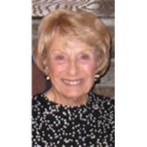 Blanche L. Jones