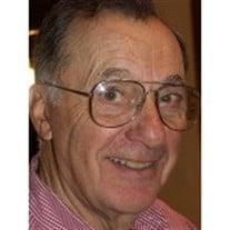 John Richard Marchiando