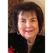 Shirley C. Lentz