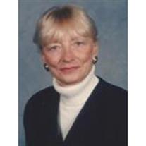 Rosemary J. Reinhard