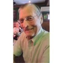 Dr. Peter Henry Neumann