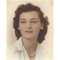 Helen Rodgers Gery