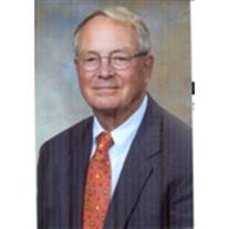 John Nickerson Watters