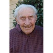 Kenneth E. Yott