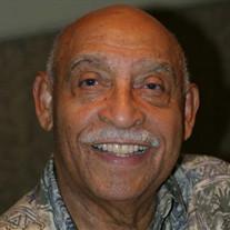 Clyde Herbert Cooper Jr.
