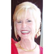 Kathleen Bridget Capobianco