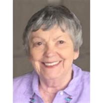 Linda Nan Moore Ashbrook