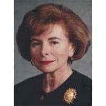 Bernice Darcy Browne