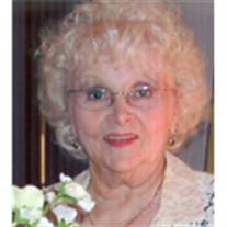 Elinor M. Freundt