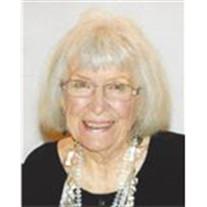Faye C. Kogelman