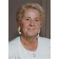 Janet L. Hartzell