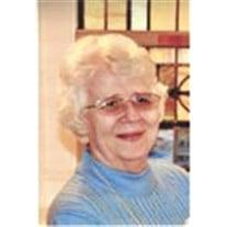 Janice L. Ritter