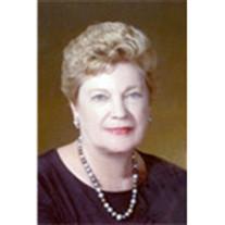 Judith Renee Kuhnsman