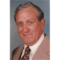 Peter L. Mayes