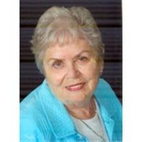 Joyce M. Stenger
