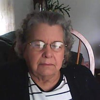 Loretta J. Smith