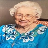 Bettie L. Smith