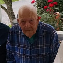 Arthur L Tiffner