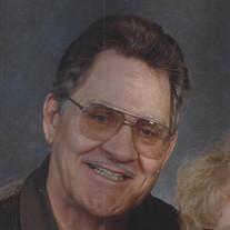Robert J. Holaway