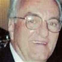 John A. Cuff