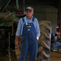 Alton Vaughn, 78 of Grand Junction