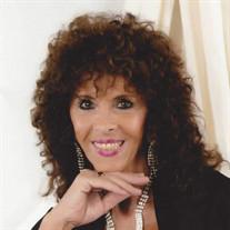 Barbara  Jean Vargo