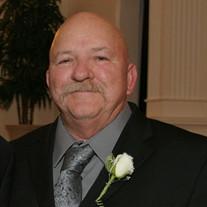 Russell E. Dehmel
