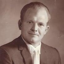 Richard Wayne Fischer