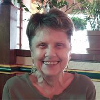 Ilene K. Tumbleson