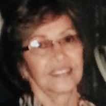 Amparo Galan