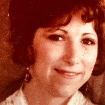 Pamela D Hammontree