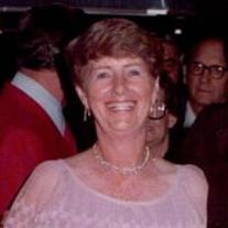 Noreen Agnes Kniaziowski