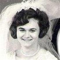 Barbara Jean Seidelman