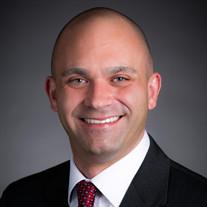Daniel G. Beller