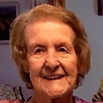 Irene G. Bloomquist