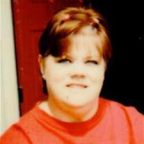 Linda Pape Hall