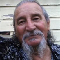 Joe  A.  Vargas