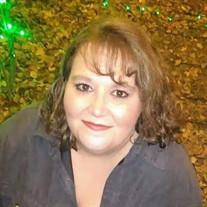 Michelle Leeanne Hickman