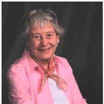 Joan C. Sill