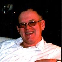 Leonard Patrick Sullivan