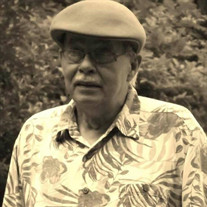 Bob Vowels