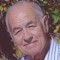 William H. Hanley