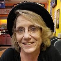 Karen Ann Lara
