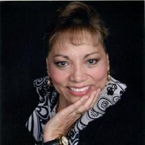 Rosalinda  V.  Mireles