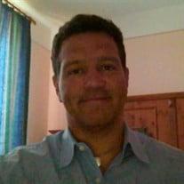 Robin Bruce Nelson