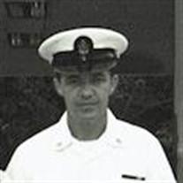 Raymond J. Marshman Sr