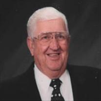 Kenneth Wayne Kerr